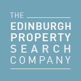 The Edinburgh Property Search Company Scotland